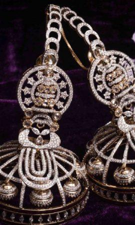 ORRA-Kathakali-custom-made-earrings-1-910x600